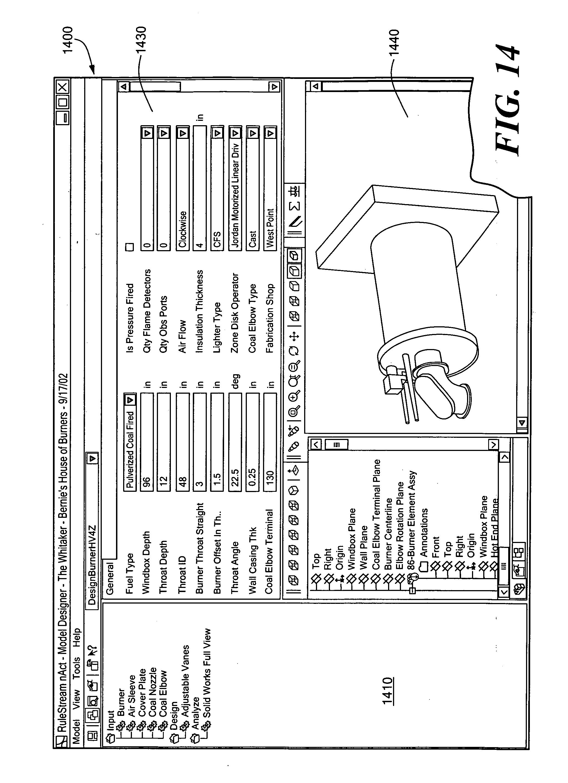 patent us20050071135