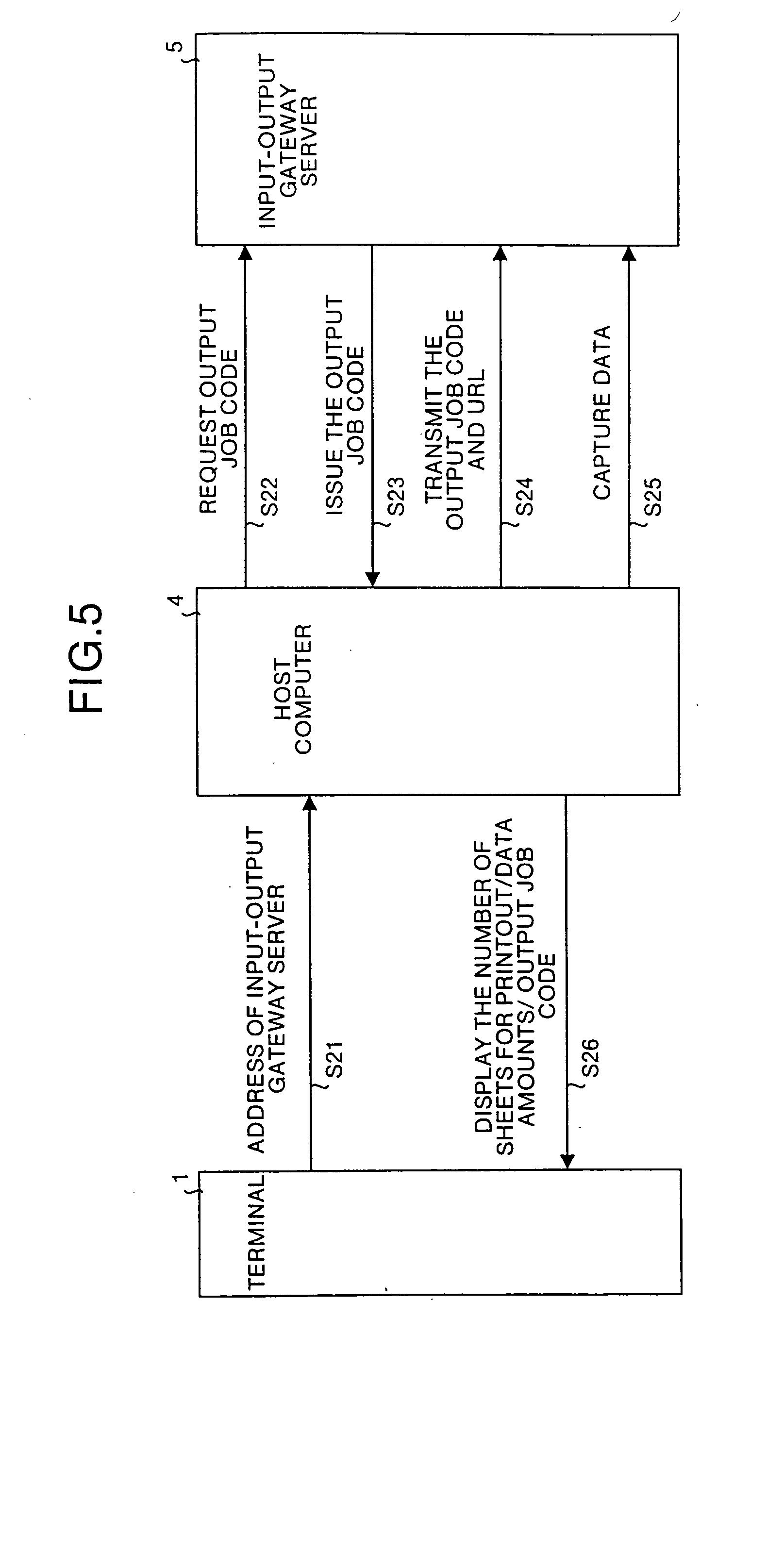 patent us20050071683