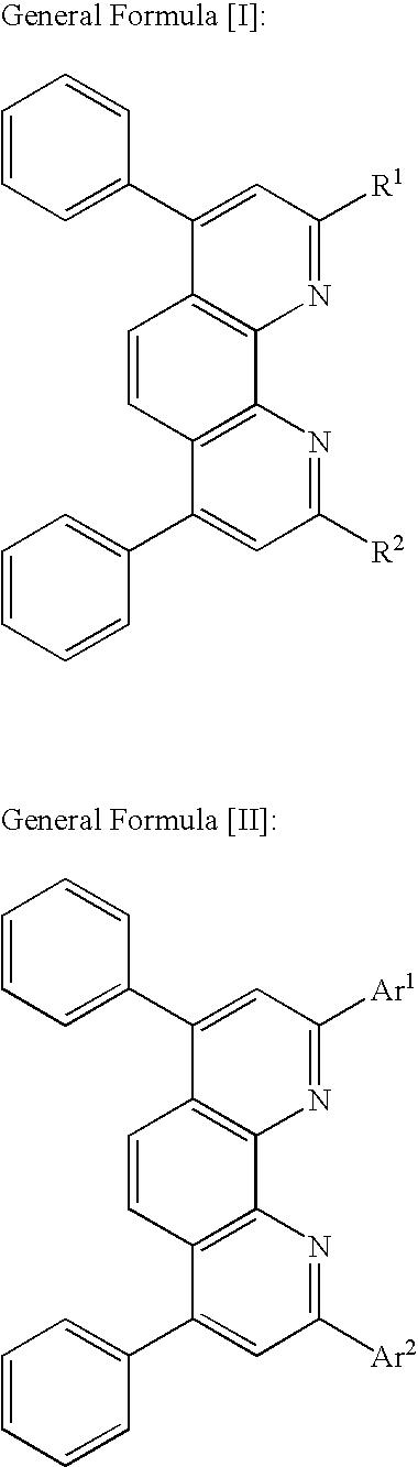 Figure US20050073641A1-20050407-C00001