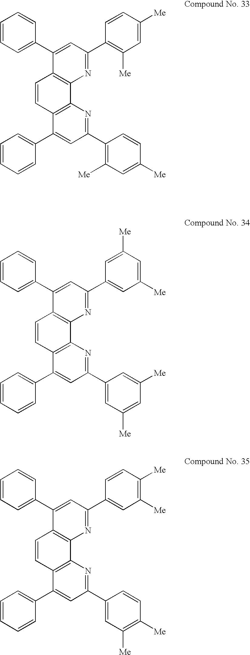 Figure US20050073641A1-20050407-C00013