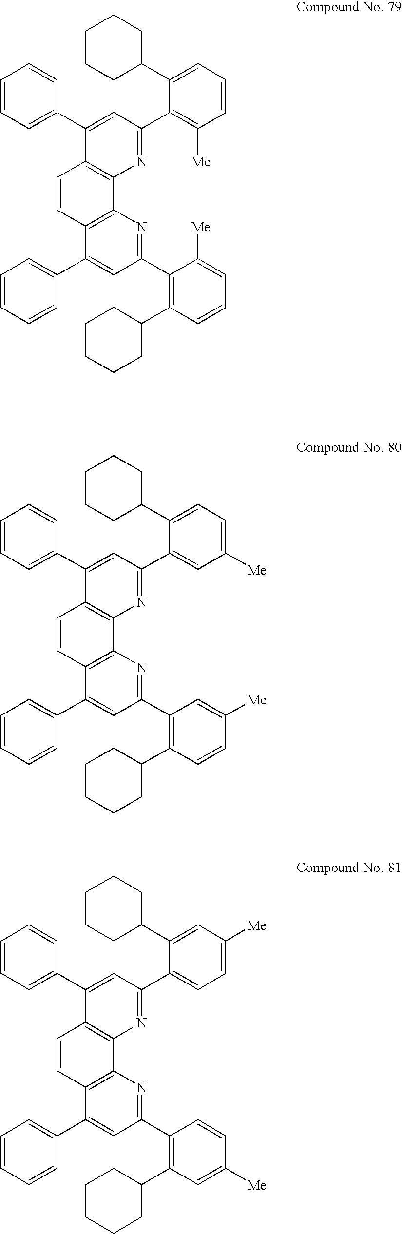 Figure US20050073641A1-20050407-C00025