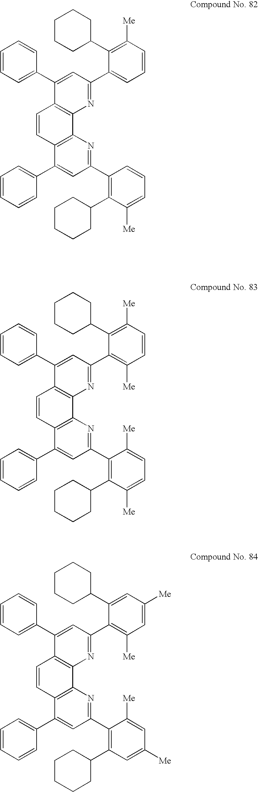 Figure US20050073641A1-20050407-C00026