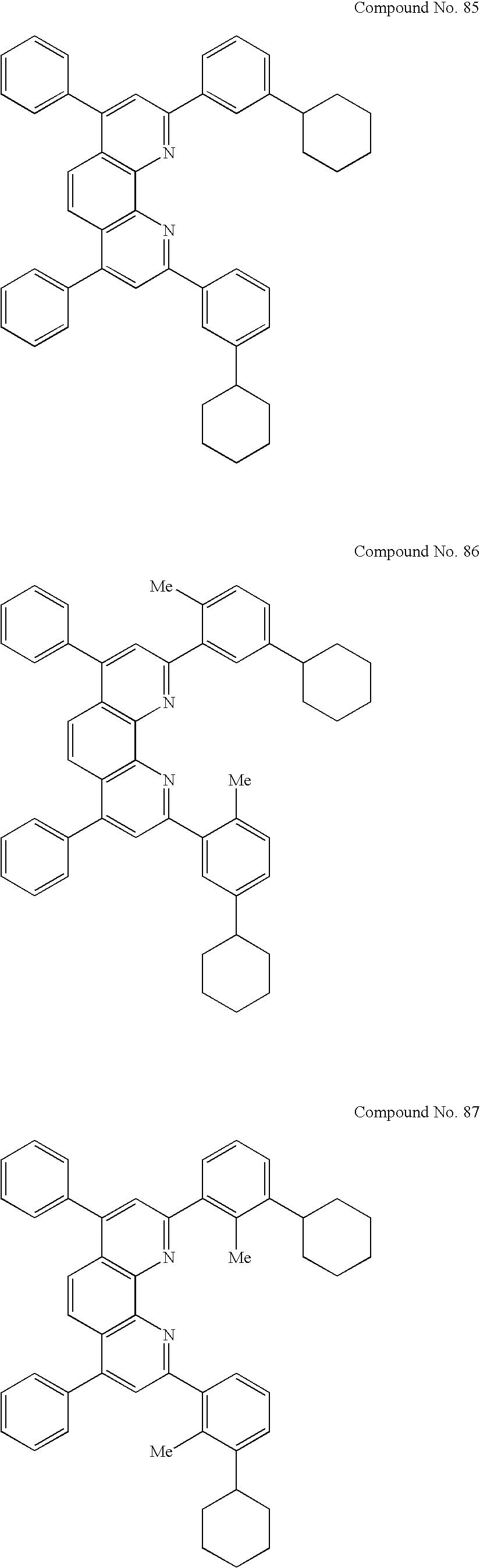 Figure US20050073641A1-20050407-C00027