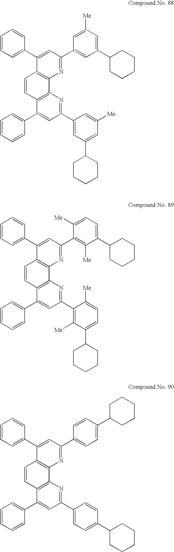 Figure US20050073641A1-20050407-C00028