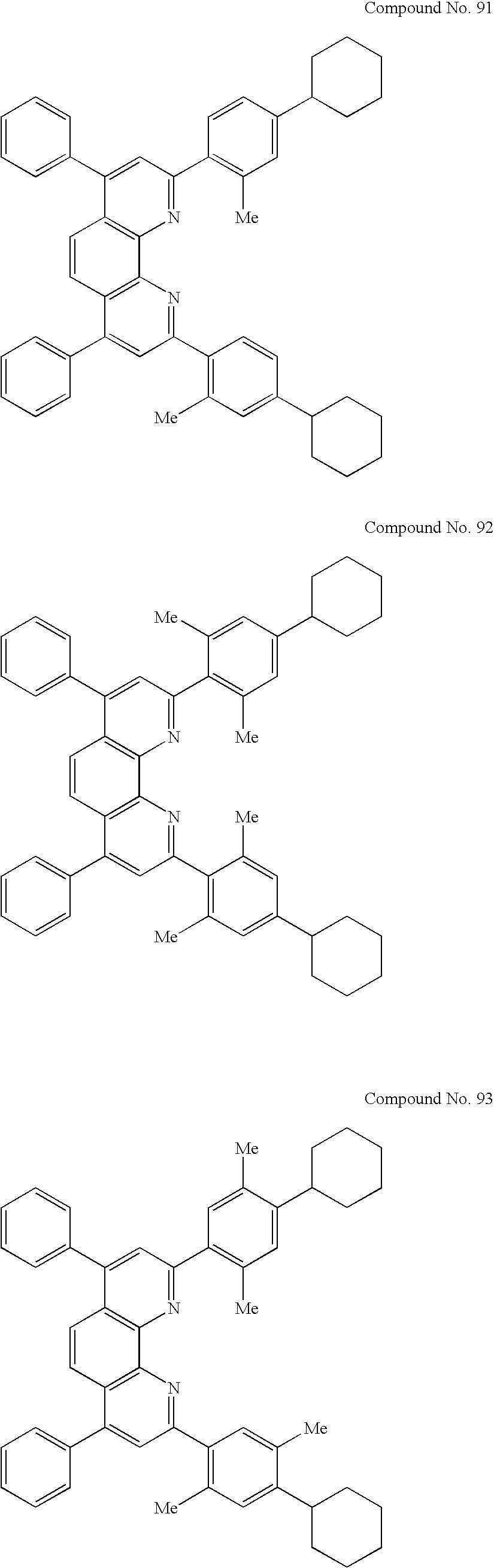 Figure US20050073641A1-20050407-C00029
