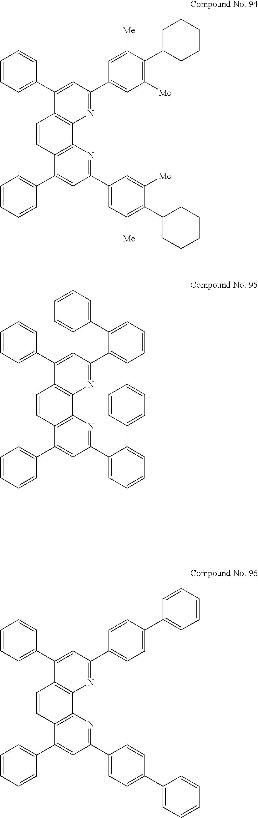 Figure US20050073641A1-20050407-C00030