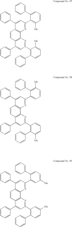 Figure US20050073641A1-20050407-C00031