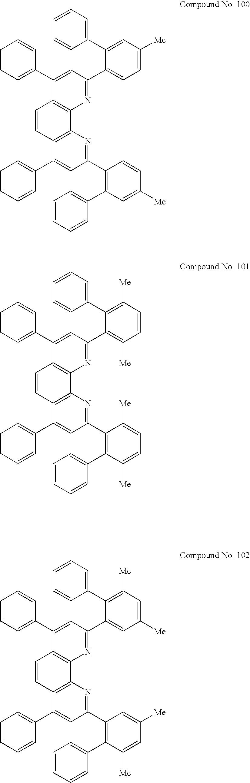 Figure US20050073641A1-20050407-C00032