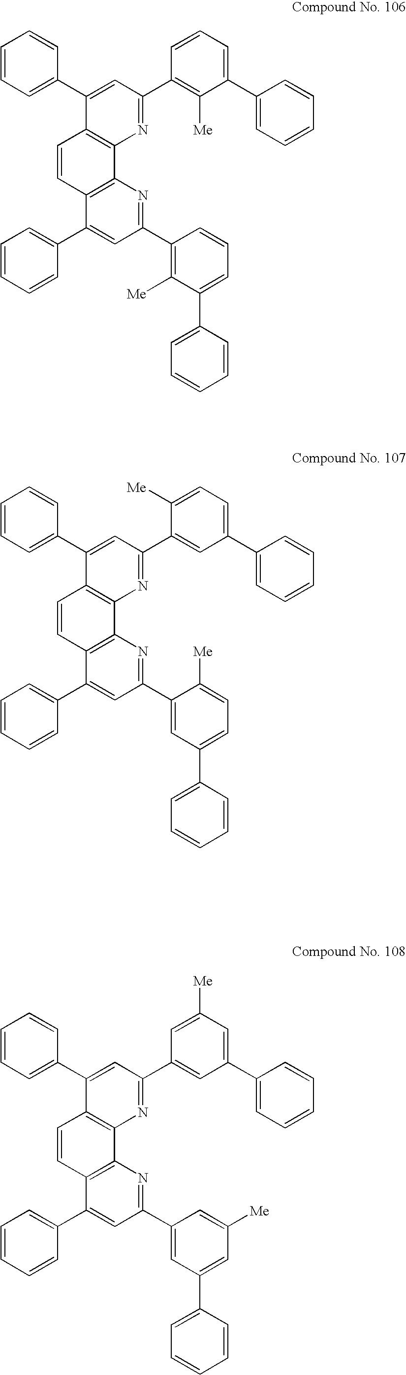 Figure US20050073641A1-20050407-C00034