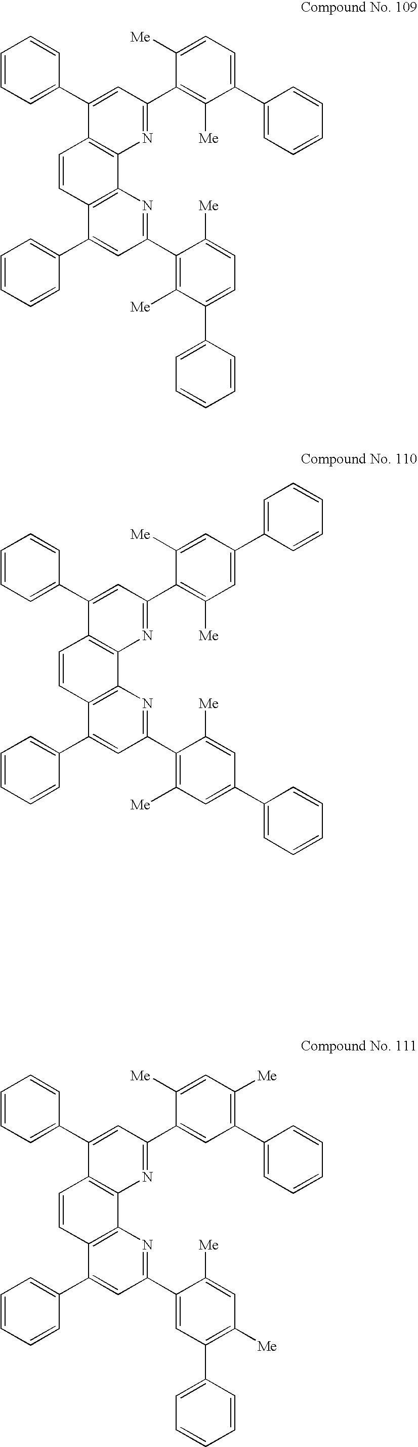 Figure US20050073641A1-20050407-C00035