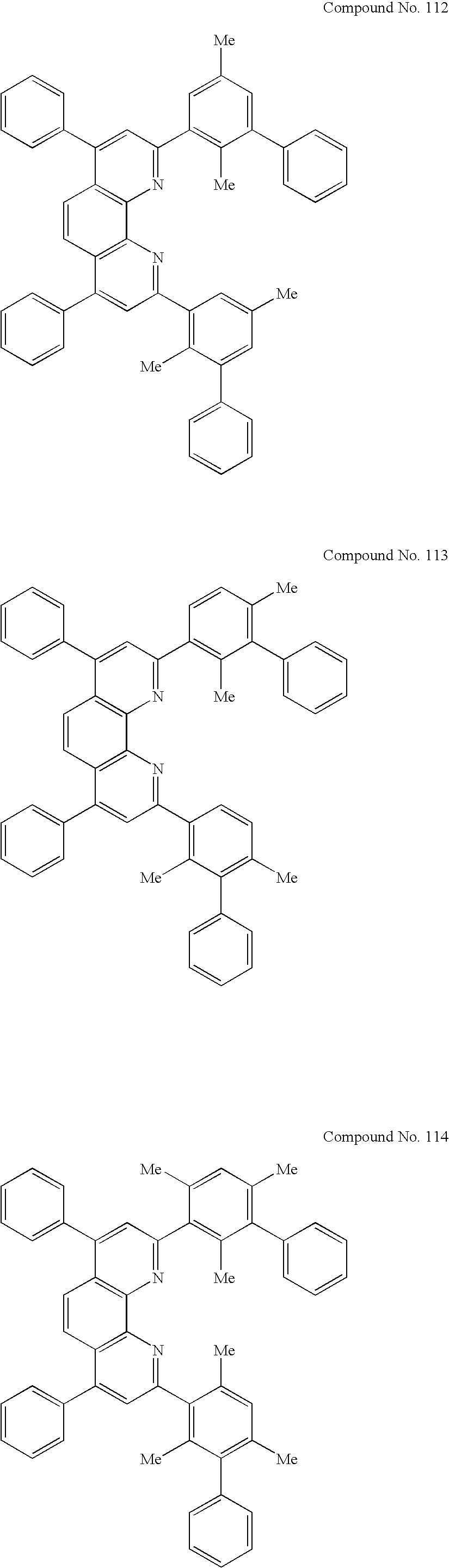 Figure US20050073641A1-20050407-C00036