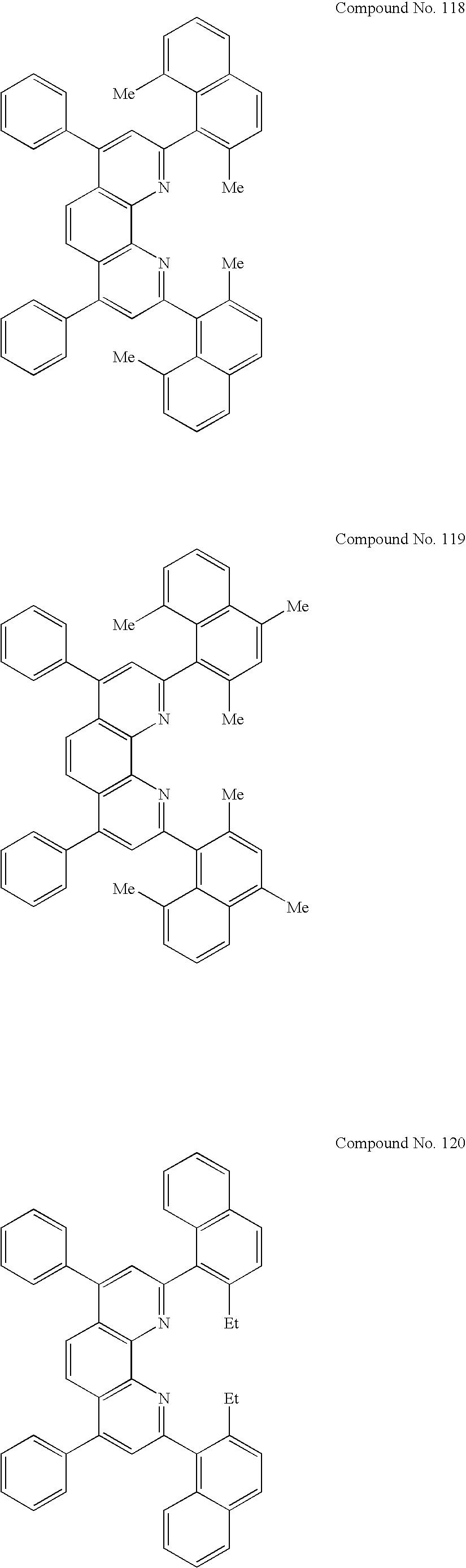 Figure US20050073641A1-20050407-C00038