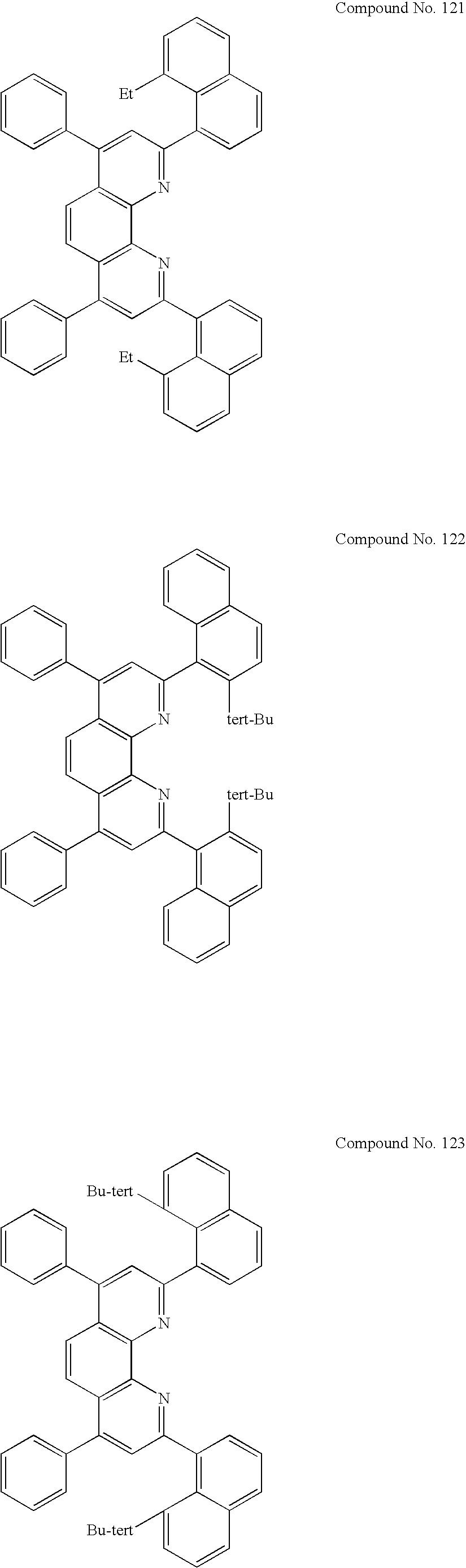 Figure US20050073641A1-20050407-C00039