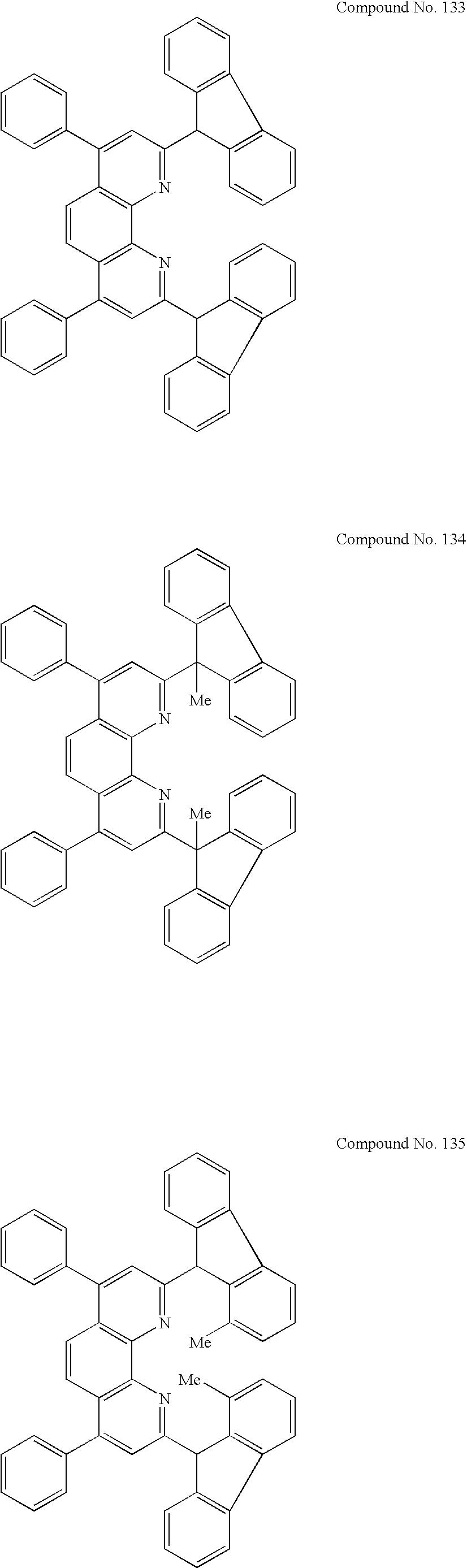 Figure US20050073641A1-20050407-C00043