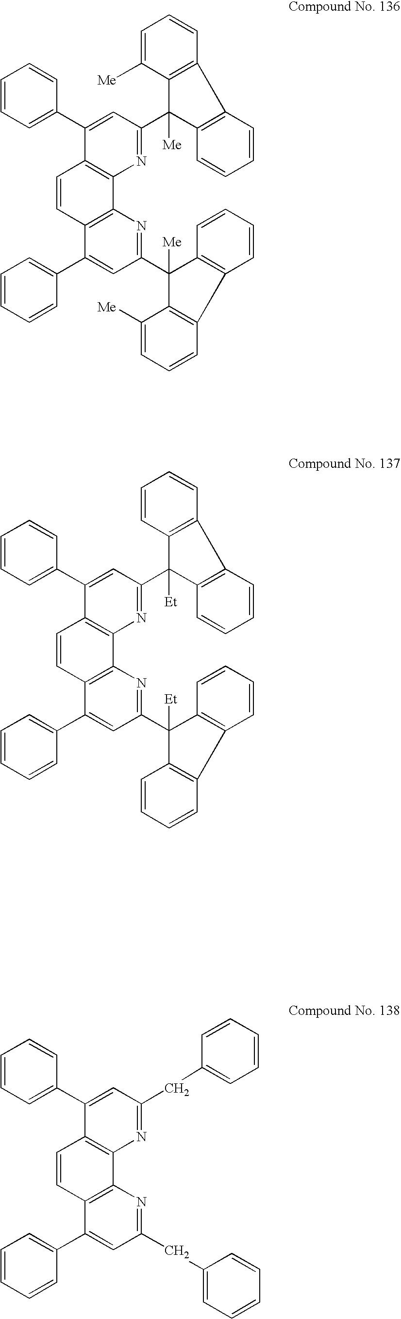 Figure US20050073641A1-20050407-C00044