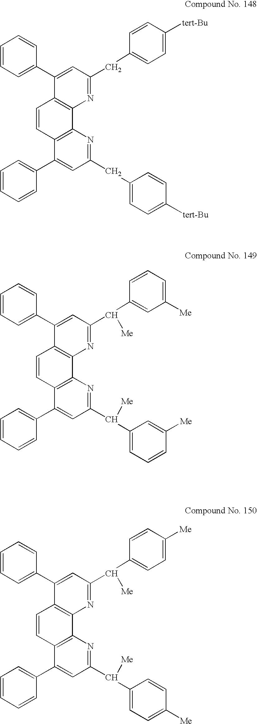 Figure US20050073641A1-20050407-C00048