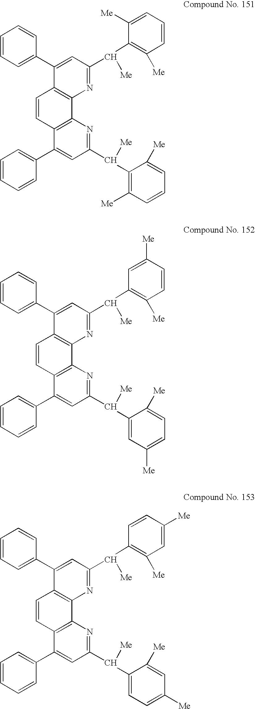 Figure US20050073641A1-20050407-C00049