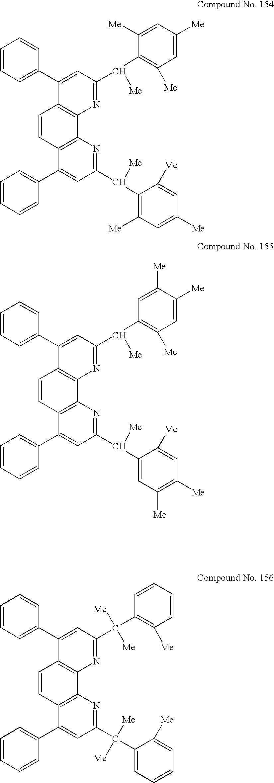 Figure US20050073641A1-20050407-C00050