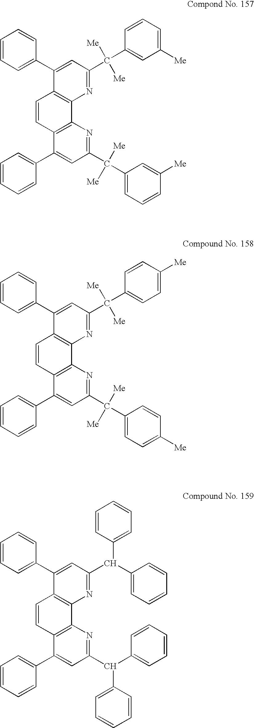 Figure US20050073641A1-20050407-C00051
