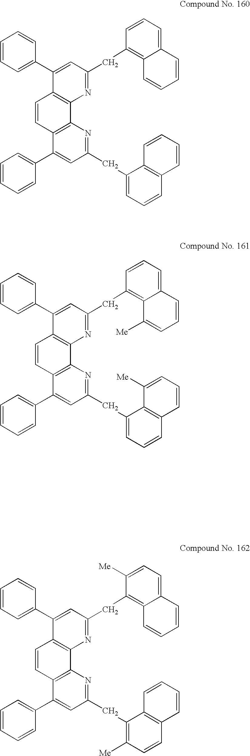 Figure US20050073641A1-20050407-C00052