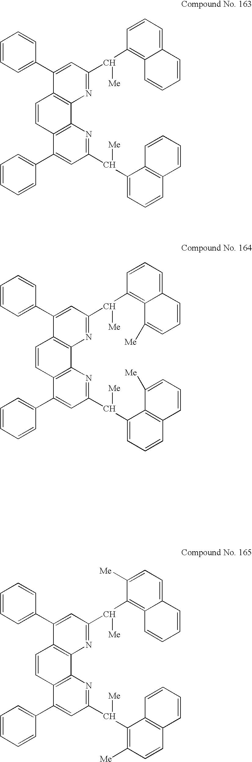 Figure US20050073641A1-20050407-C00053