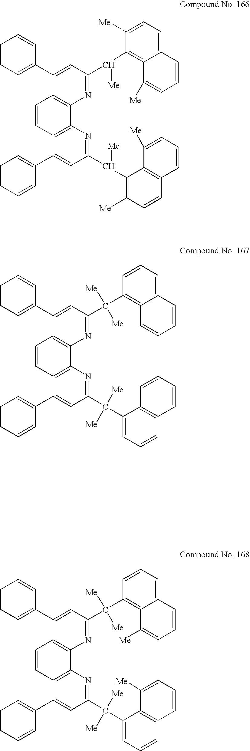 Figure US20050073641A1-20050407-C00054