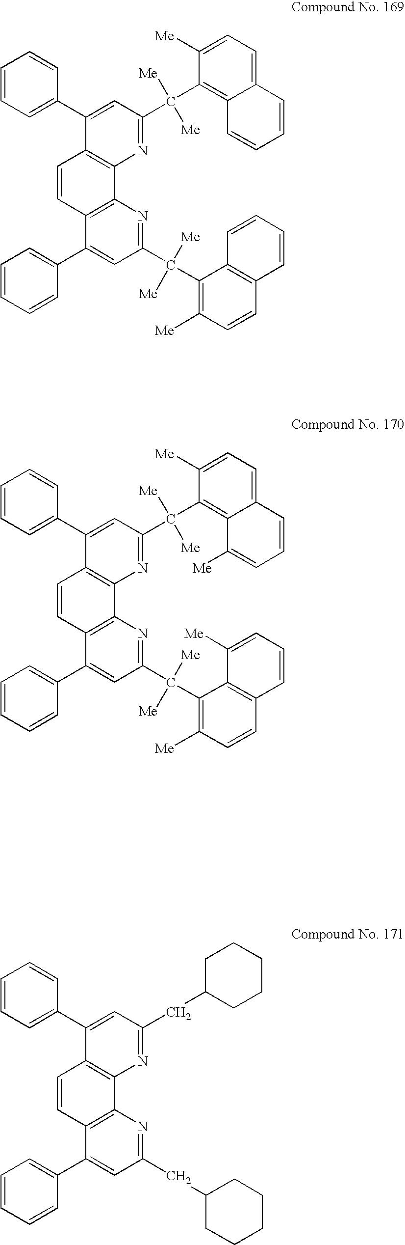 Figure US20050073641A1-20050407-C00055