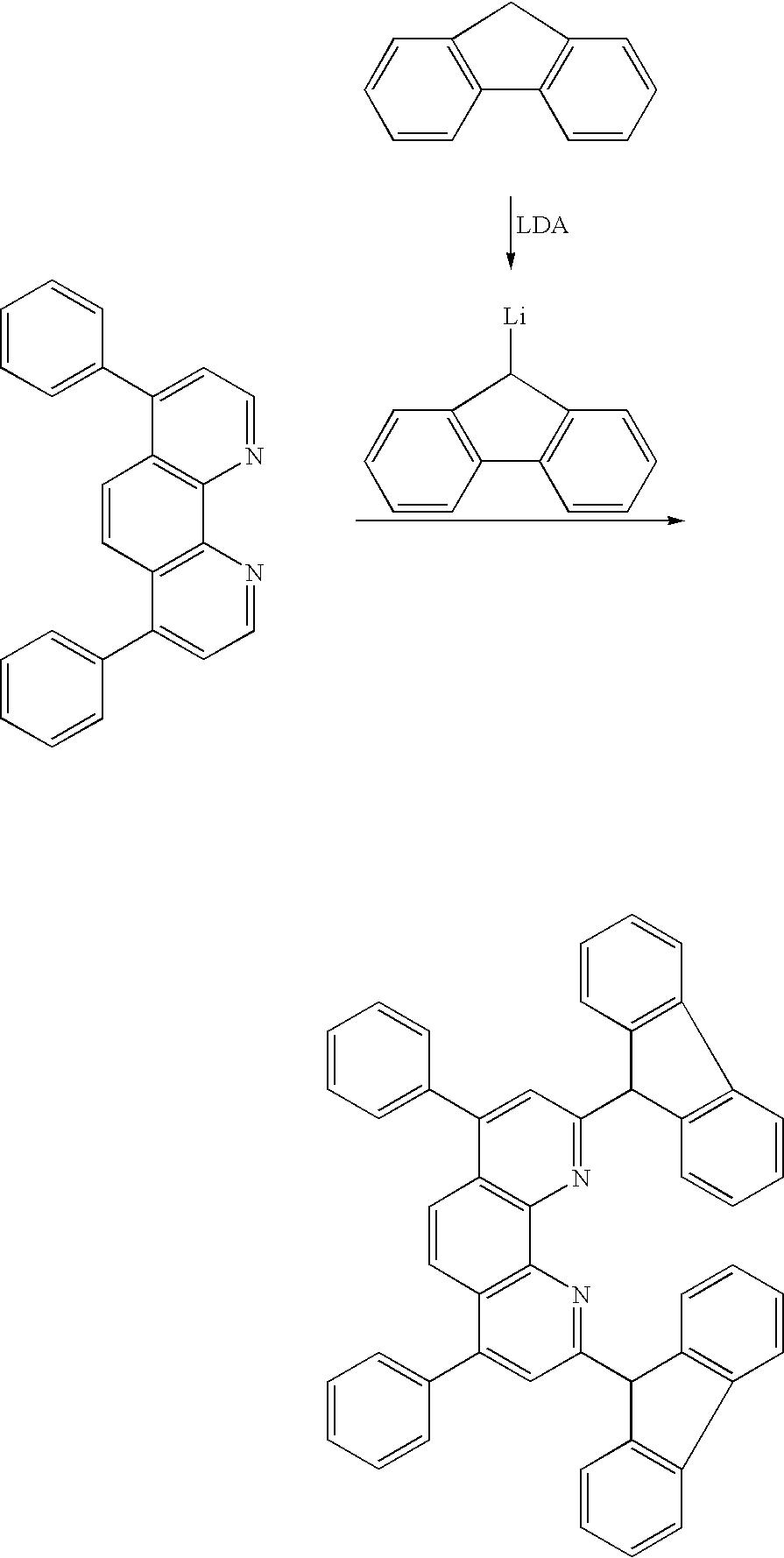 Figure US20050073641A1-20050407-C00062