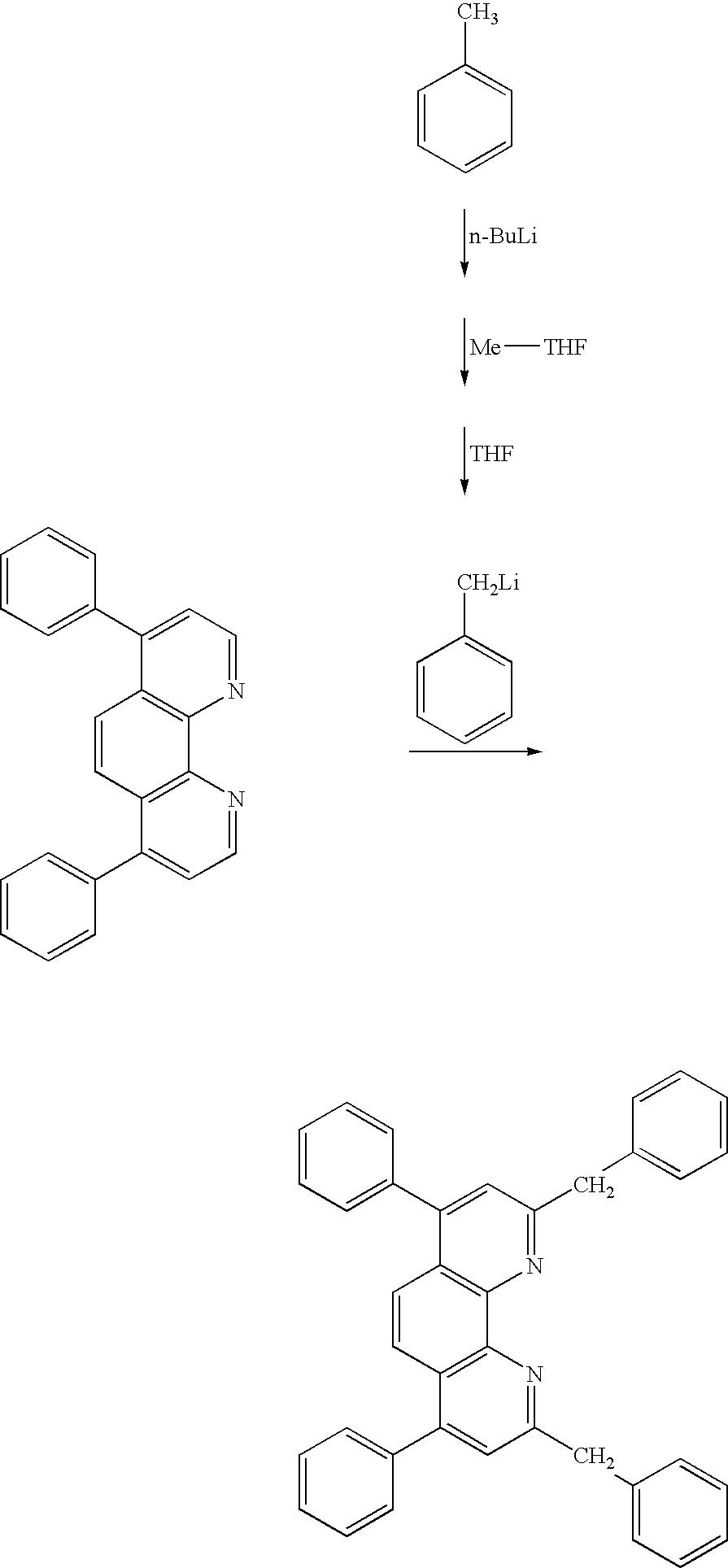 Figure US20050073641A1-20050407-C00063
