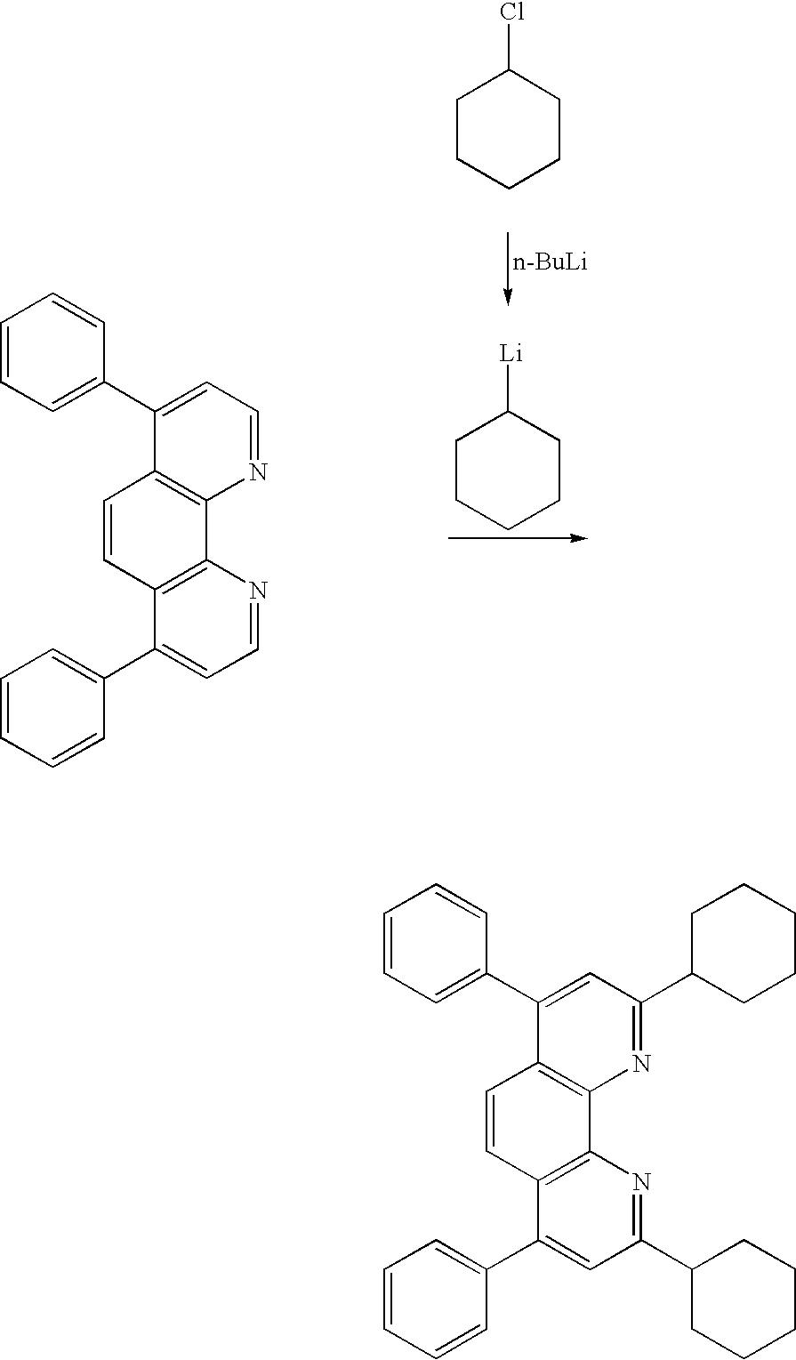 Figure US20050073641A1-20050407-C00064