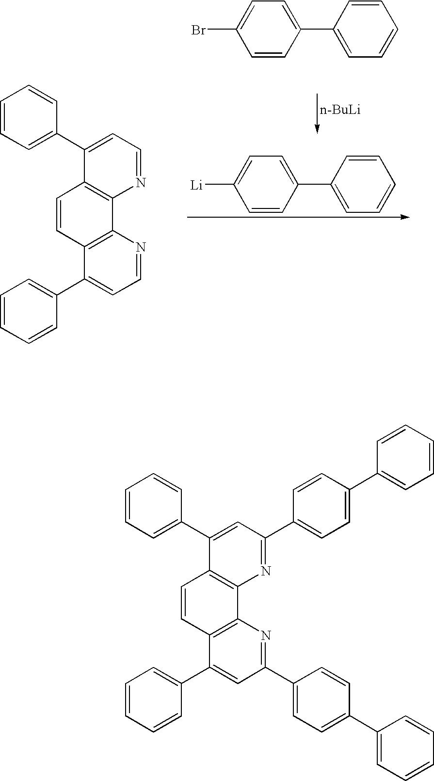 Figure US20050073641A1-20050407-C00065