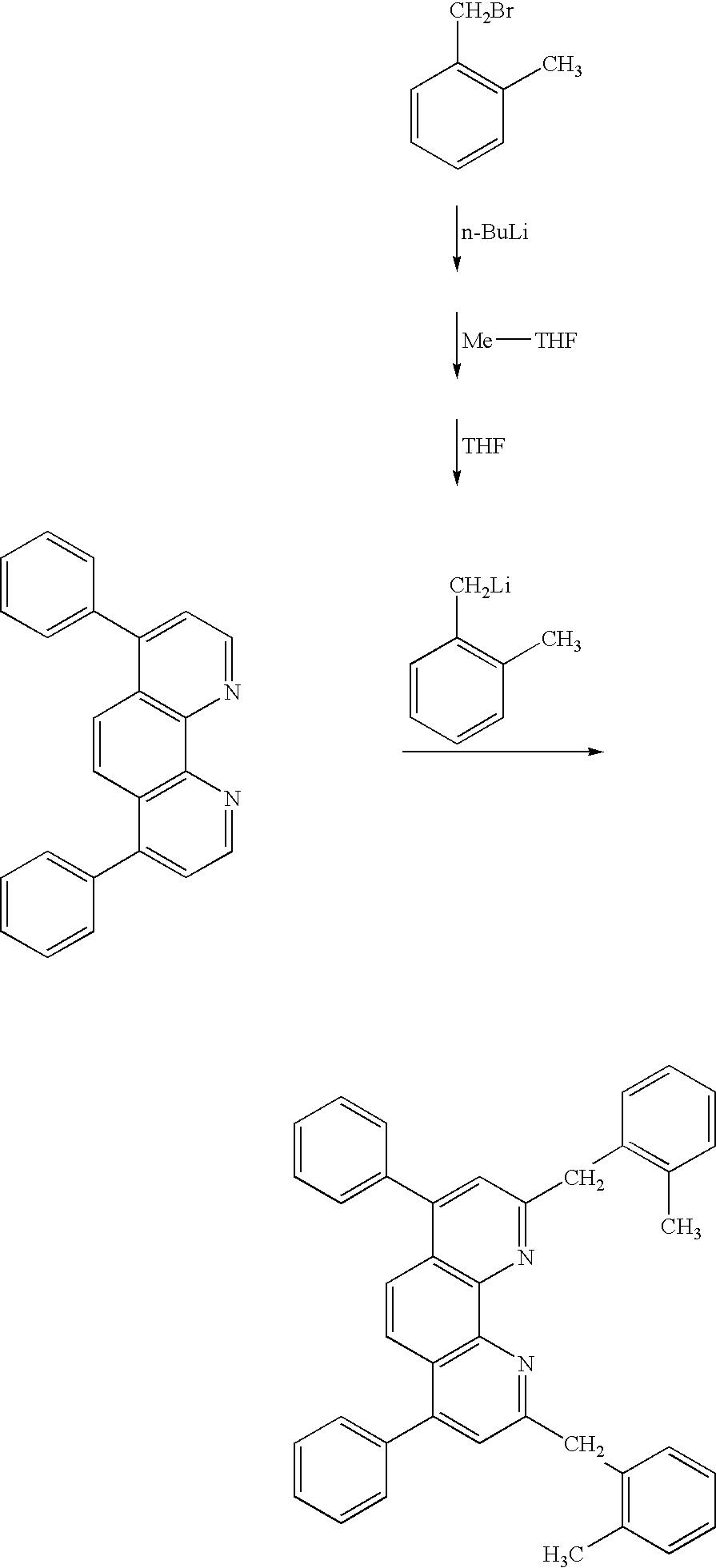 Figure US20050073641A1-20050407-C00066