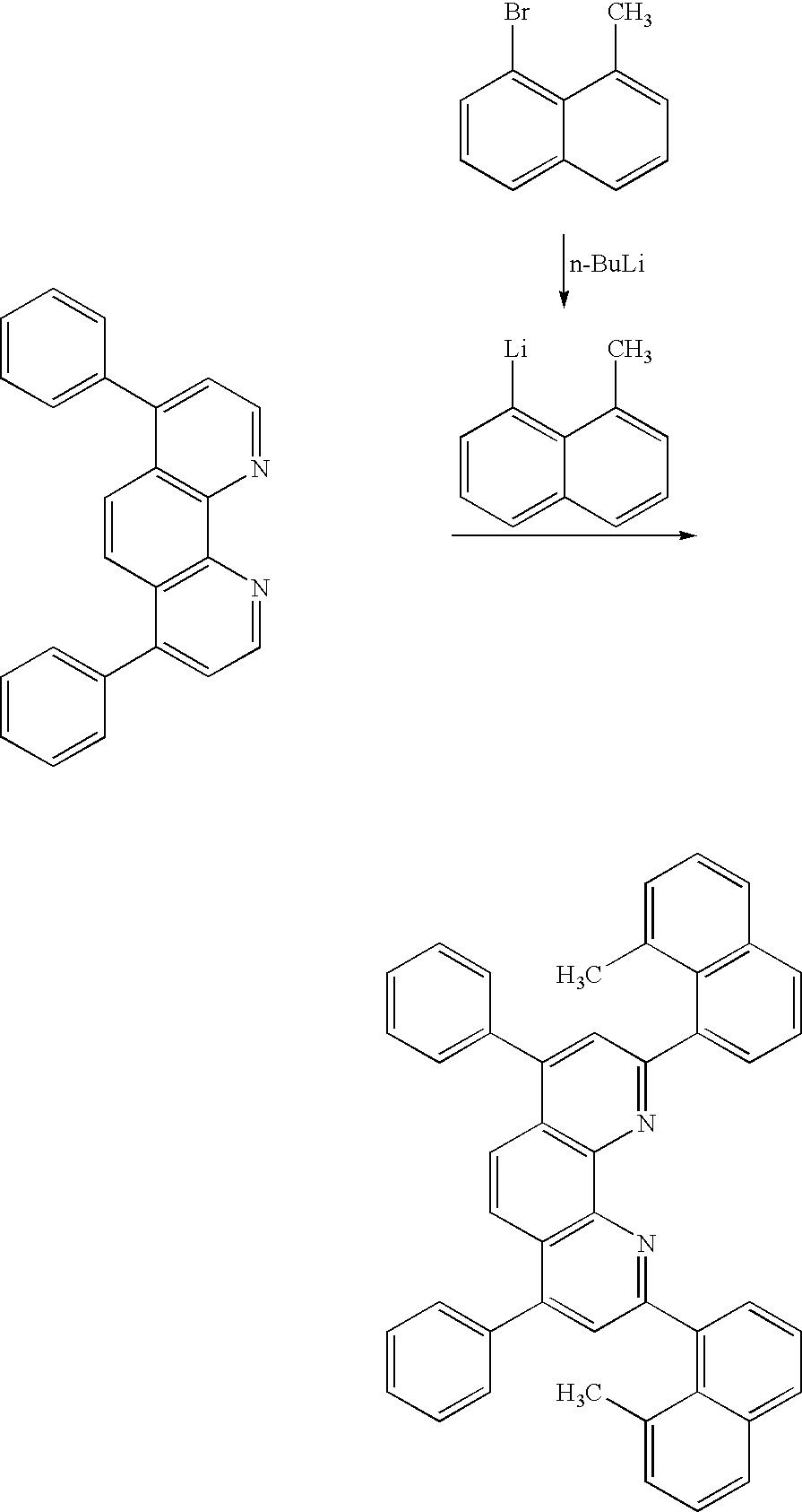 Figure US20050073641A1-20050407-C00067
