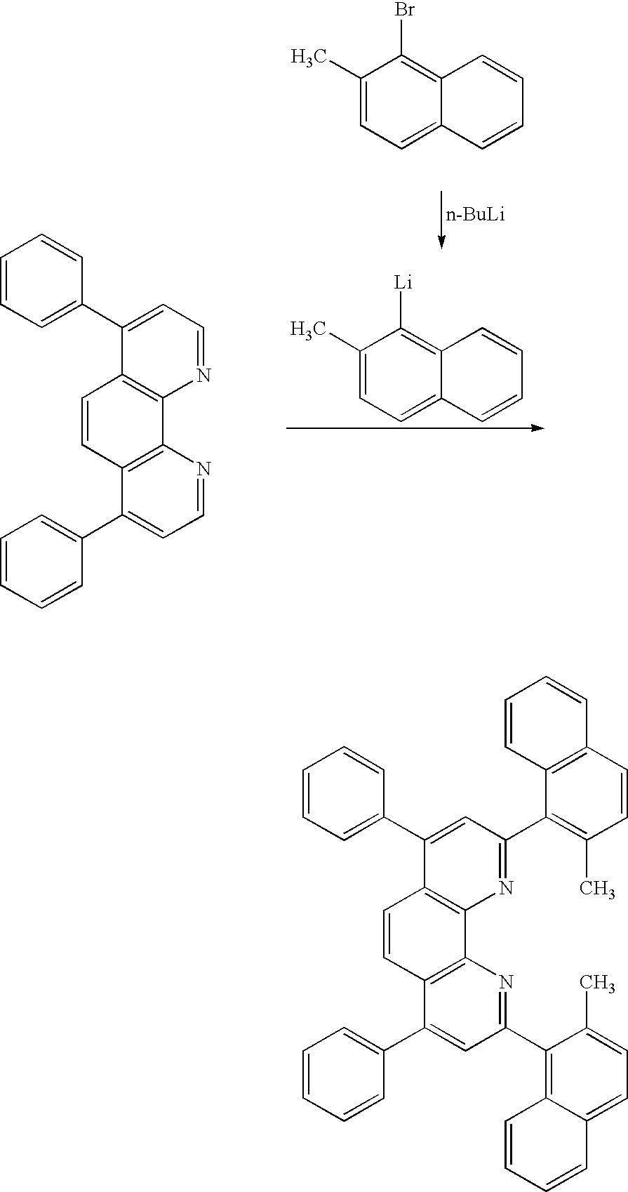 Figure US20050073641A1-20050407-C00068
