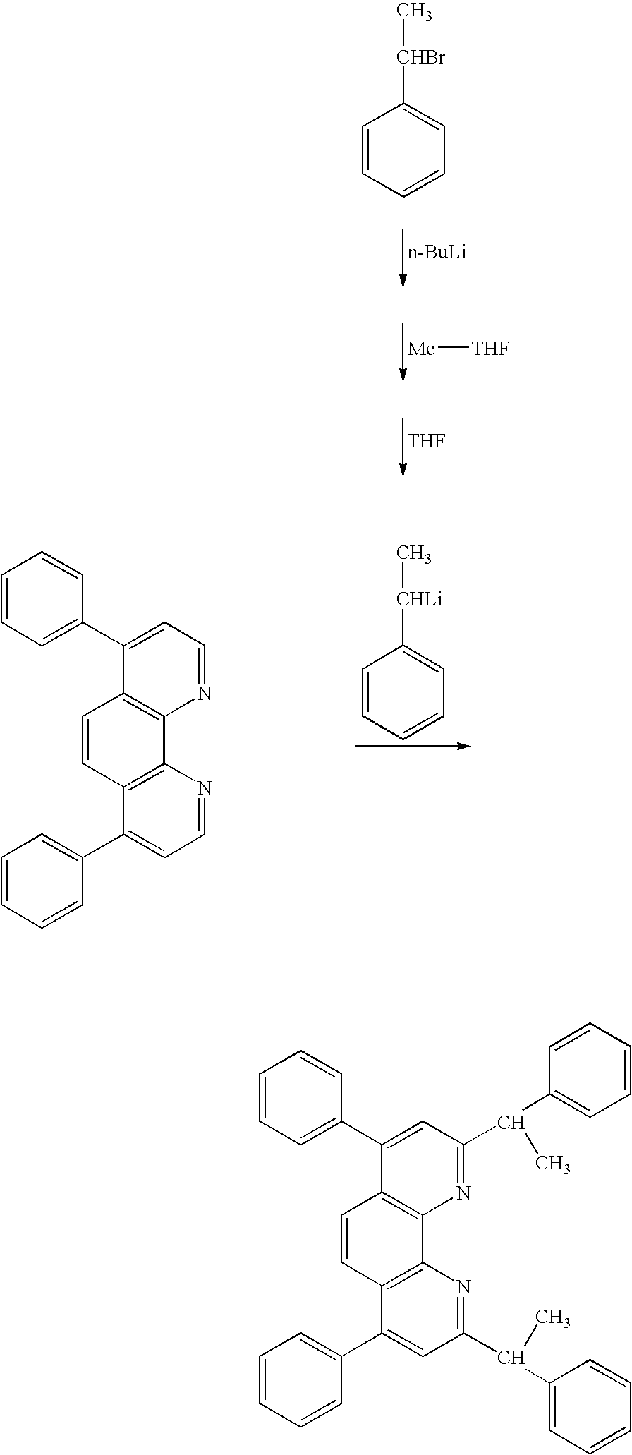 Figure US20050073641A1-20050407-C00069
