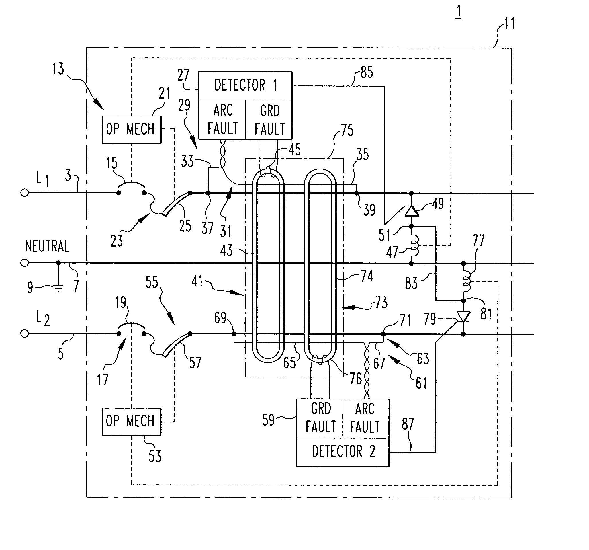 patent us20050073780