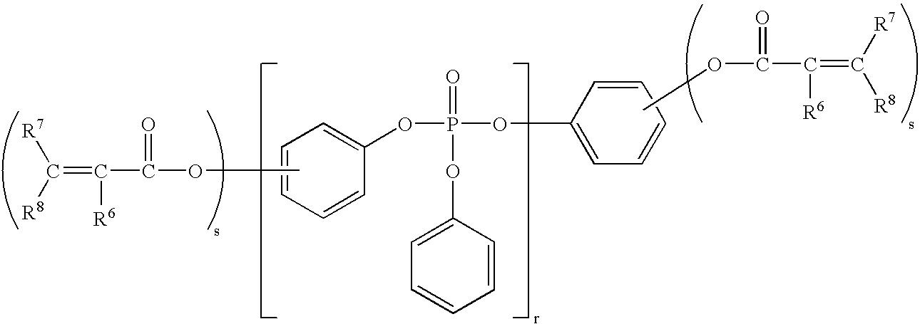 Figure US20050075426A1-20050407-C00019