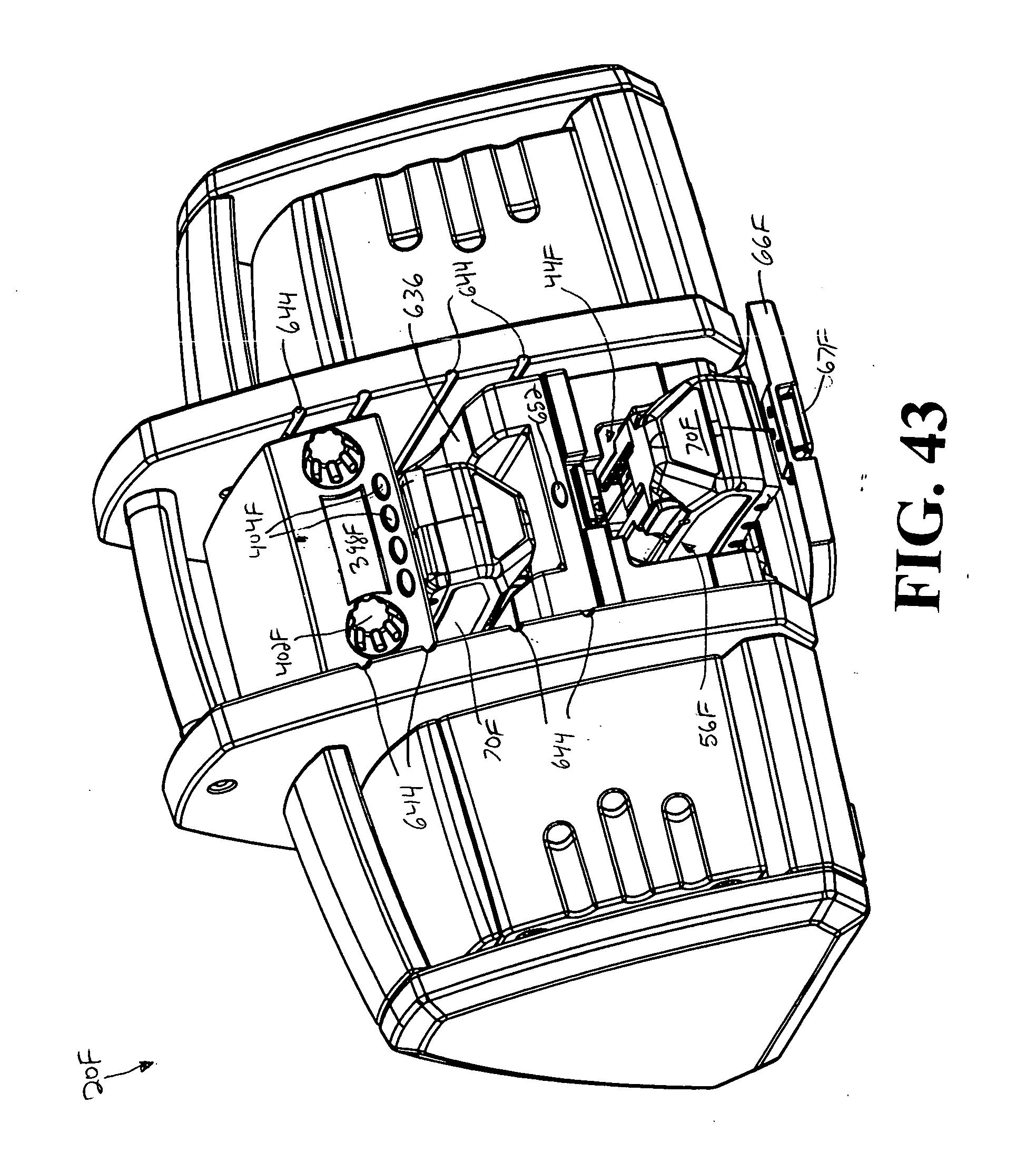 patent us20050083013