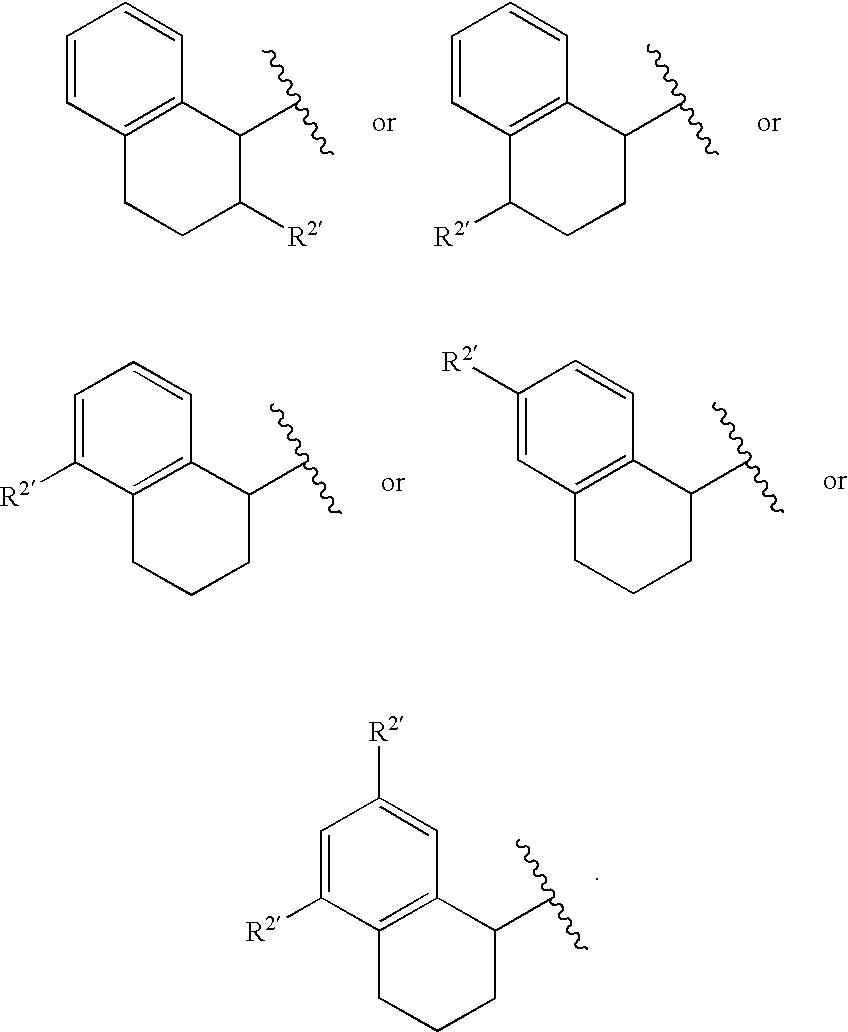Figure US20050084506A1-20050421-C00008