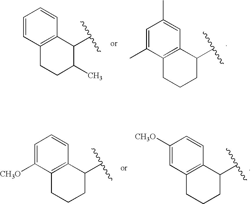 Figure US20050084506A1-20050421-C00009