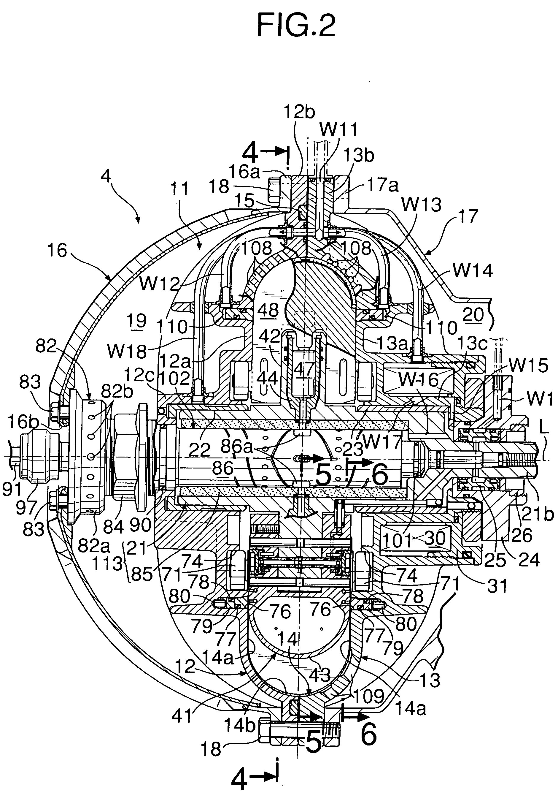 W16 Engine Diagram Olivero W12 Images Crazy Gallery Get Free Image