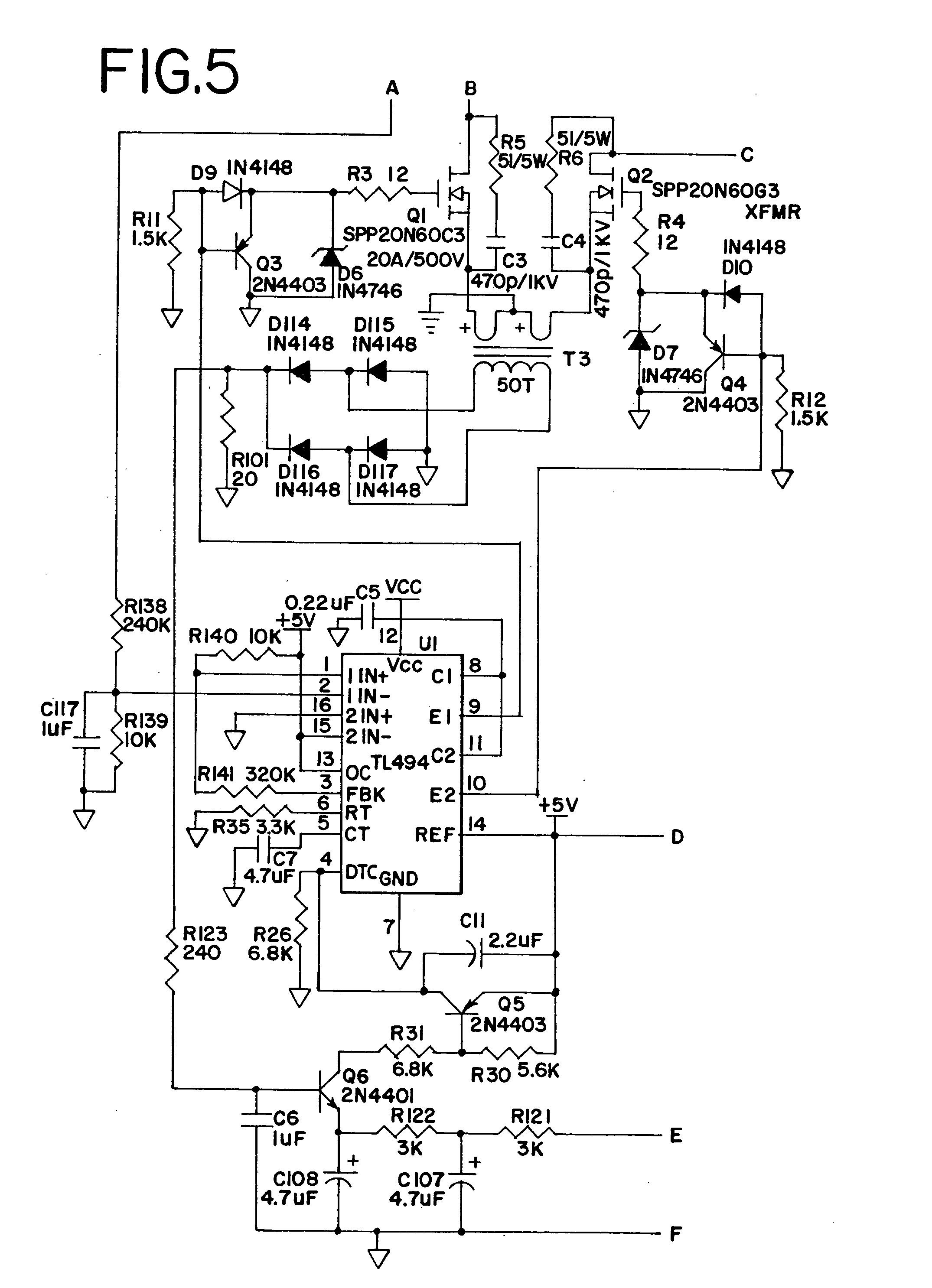 General Battery Charger Wiring Diagram Diagrams Exide Hertner Auto 1000 Repair 36 Volt Ezgo