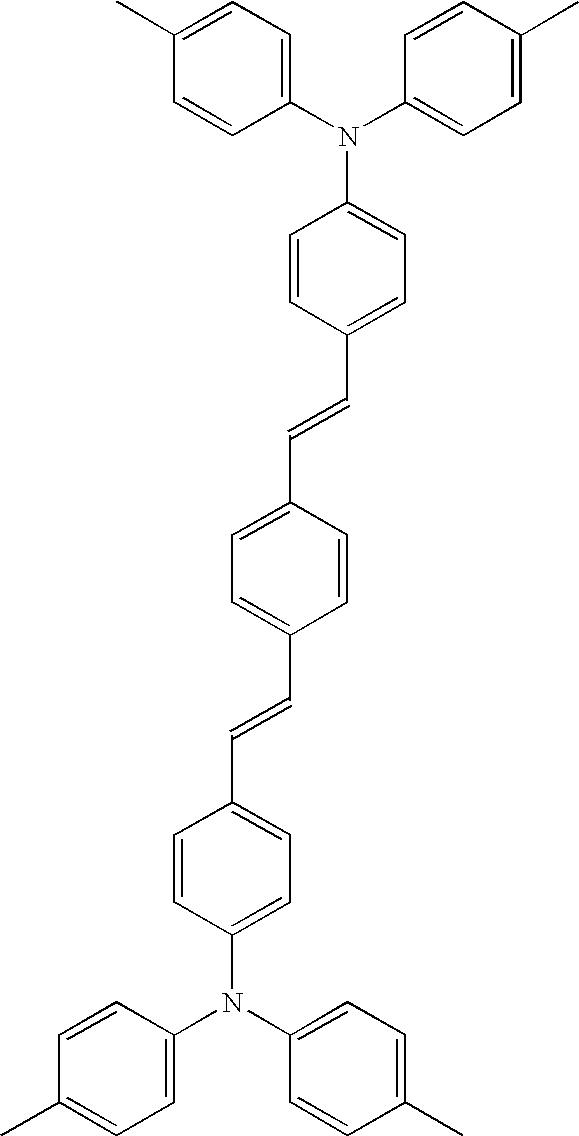 Figure US20050089714A1-20050428-C00022