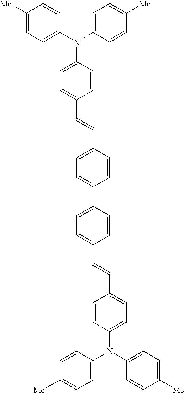 Figure US20050089714A1-20050428-C00028