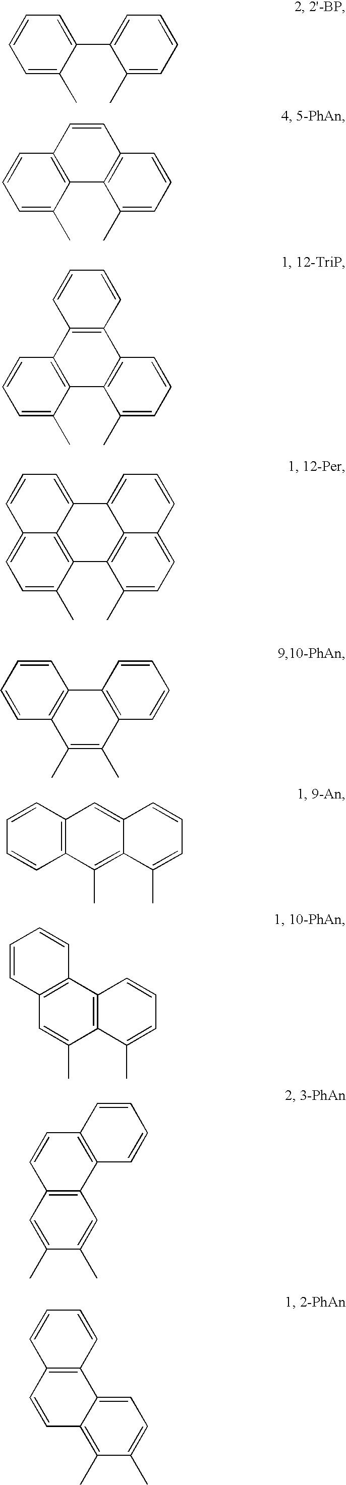 Figure US20050089714A1-20050428-C00030