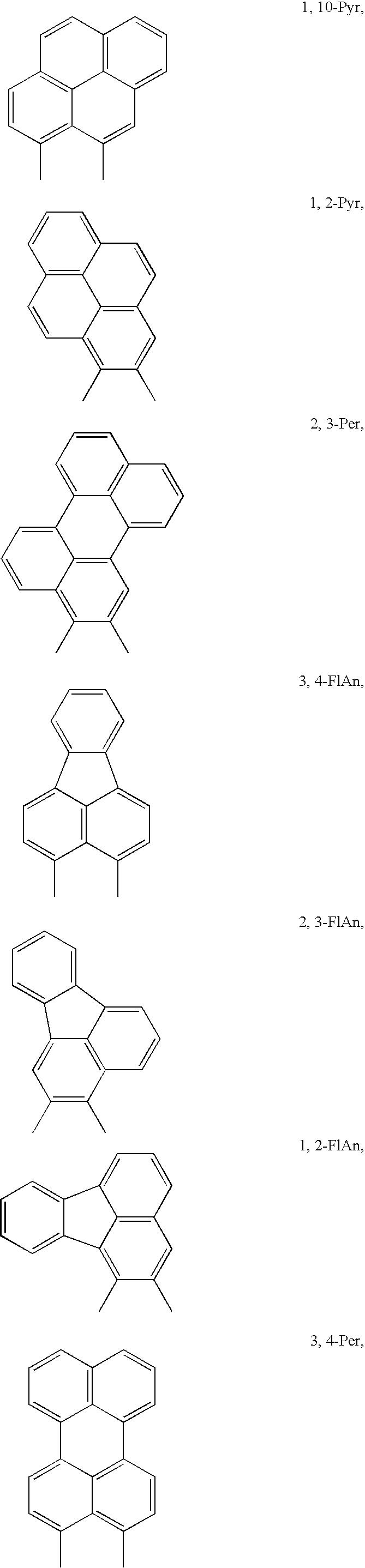 Figure US20050089714A1-20050428-C00031