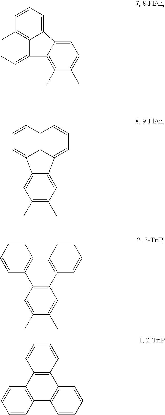 Figure US20050089714A1-20050428-C00032