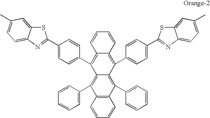 Figure US20050089714A1-20050428-C00034