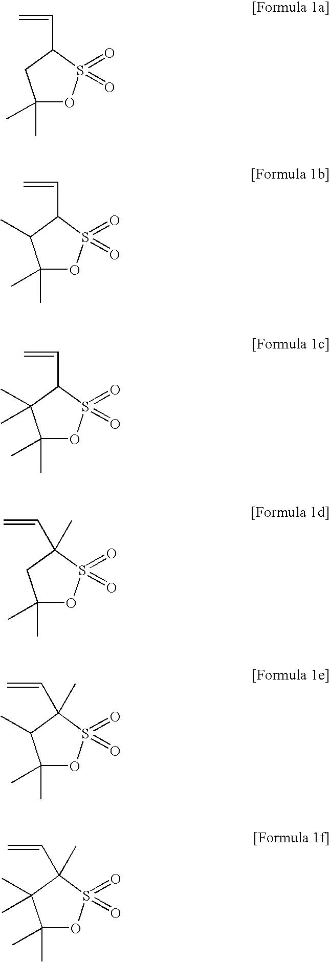 Figure US20050089800A1-20050428-C00004