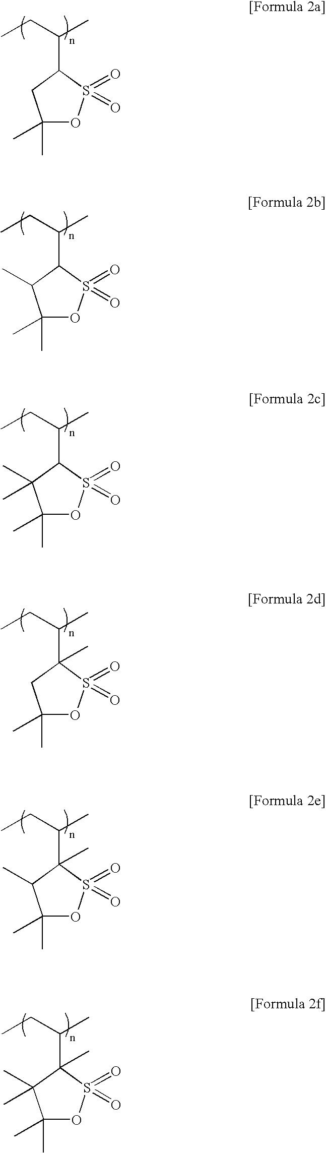 Figure US20050089800A1-20050428-C00023